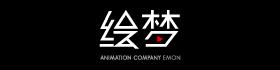 絵梦株式会社